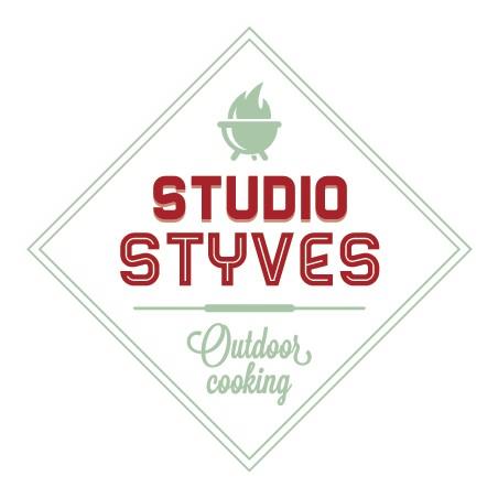Studio Styves